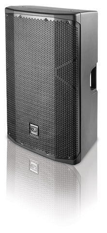 D.A.S. Audio Altea 412A