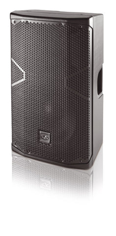 D.A.S. Audio Altea 712A