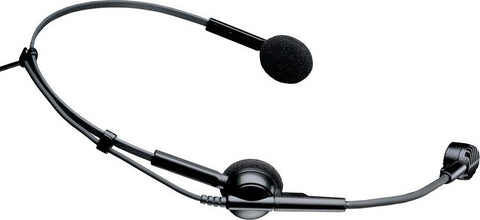 Audio-Technica ATM75 Headworn Microphone - Sonido Live