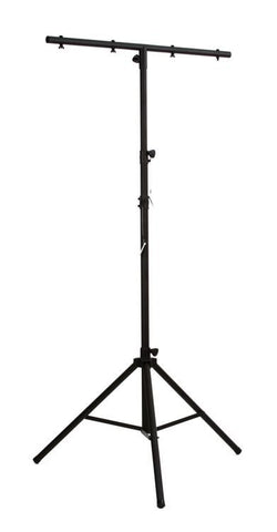 Chauvet DJ CH-03 Heavy Duty Tripod Lighting Stand