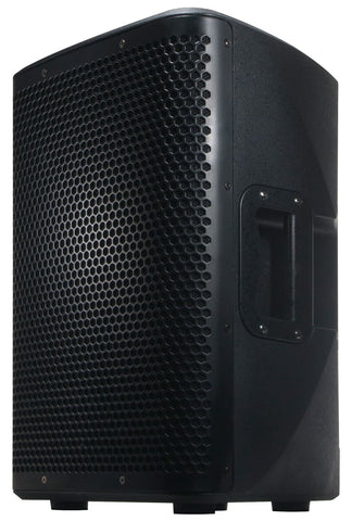 American Audio CPX8A 8-Inch 2-Way Powered Speaker