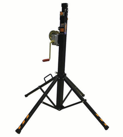 Cosmic Truss CT-1 Crank Stand - Sonido Live