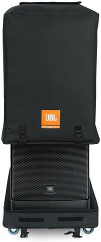 JBL Bags Rolling Bag for EON ONE