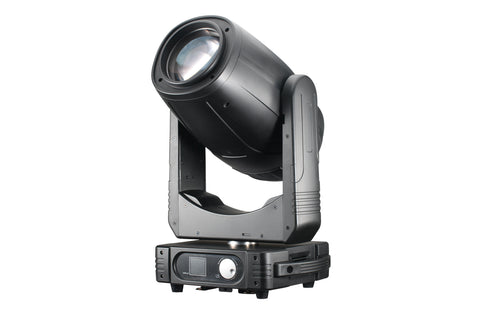 JMAZ Fantastic Hybrid 180 Powerful 250W Hybrid Wash/Spot/Beam Moving Head