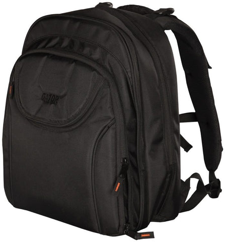 Gator G-CLUB BAKPAK-SM - Small G-CLUB Style Backpack
