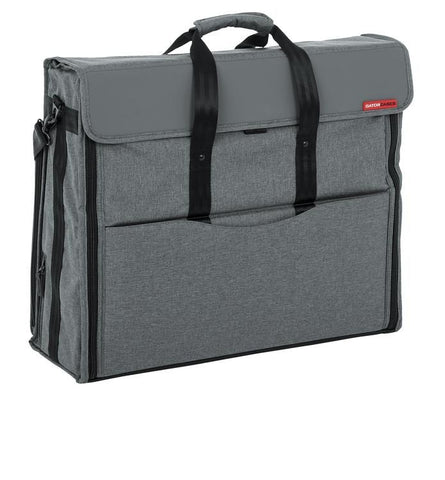 "Gator G-CPR-IM21 Creative Pro 21"" iMac Carry Tote"