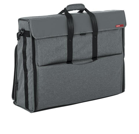 "Gator G-CPR-IM27 Creative Pro 27"" iMac Carry Tote"