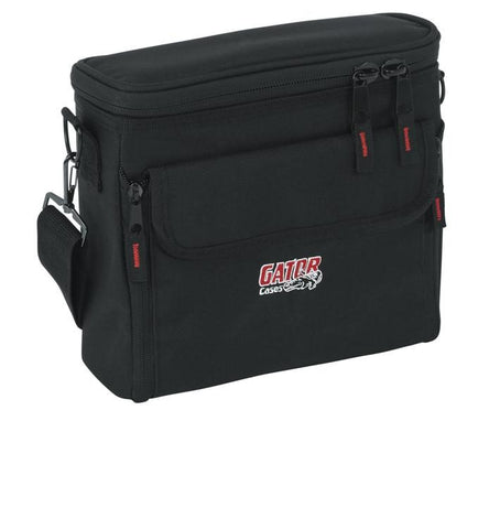 Gator G-IN EAR SYSTEM In-Ear Monitoring System Bag