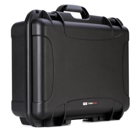 Gator G-INEAR-WP Waterproof In-Ear System Case