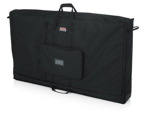 "Gator G-LCD-TOTE60 Padded Transport Bag for 60"" LCD Screens"