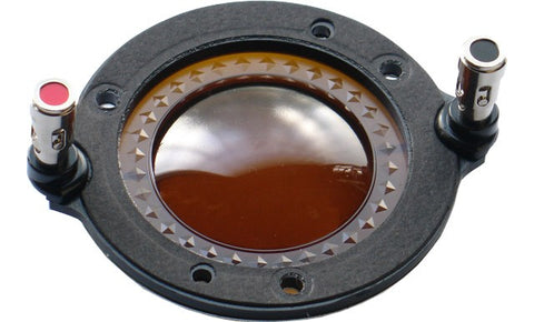 DAS Audio GM-M-60N Replacement diaphragm for compression drivers