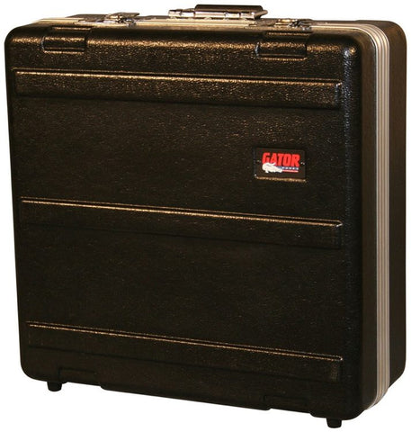 "Gator G-MIX 17X18 - 17"" x 18"" ATA Mixer Case"