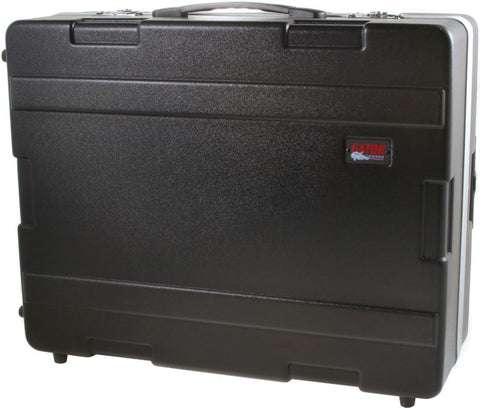 "Gator G-MIX 20X25 - 20"" x 25"" ATA Mixer Case"