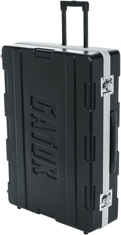 "Gator G-MIX 20X30 - 20"" x 30"" ATA Mixer Case"