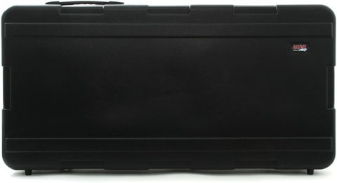 "Gator G-MIX 22X46 - 22"" x 46"" ATA Mixer Case"