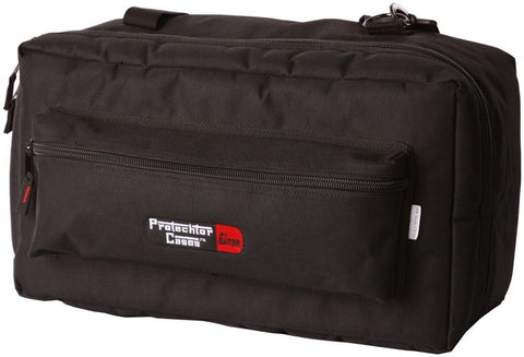 "Gator GP-66 - Lighting Bag - 18"" x 10"" x 7"""