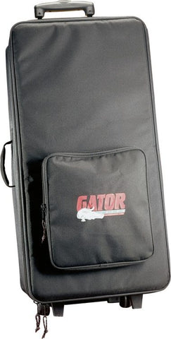 Gator G-PAR-38 - Case Carries 8 Par 38's
