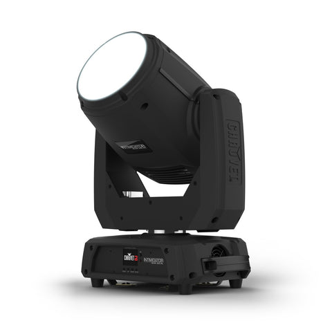 Chauvet DJ Intimidator Beam 355 IRC 100W Moving-head Beam