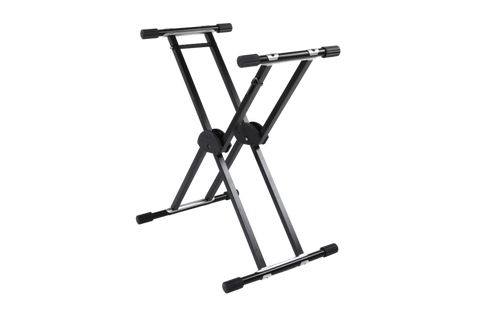 Gemini KYBST-01 Professional Keyboard Stand