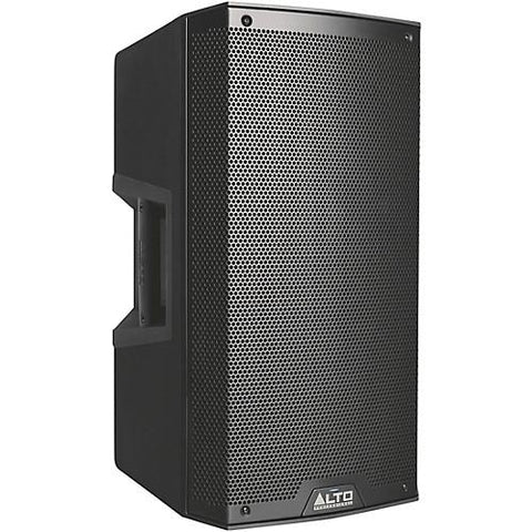 "Alto TS312 12"" 2-Way 2000-Watt Powered Loudspeaker"