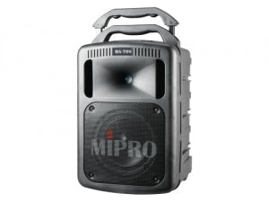 MIPRO MA-708EXP Passive Extension Speaker