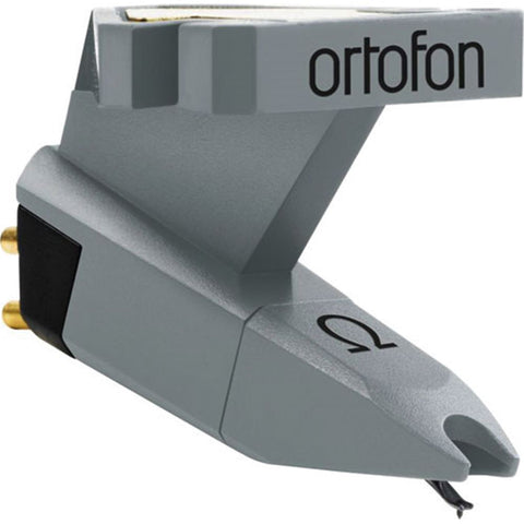 Ortofon Omega Single Standard Universal DJ Cartridge