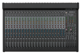 Mackie 2404VLZ4 24-channel 4-bus FX Mixer with USB - Sonido Live