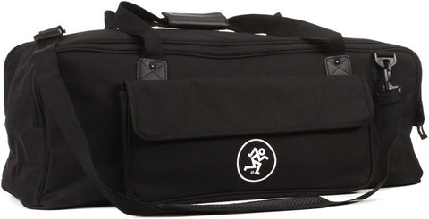 Mackie Reach Gig Canvas Carrying Bag