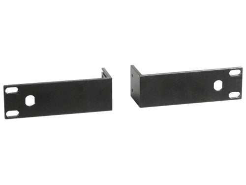 Mipro FB-71 Rack Mounts