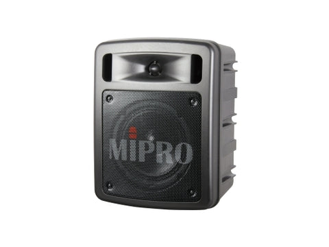 MIPRO MA-303AXP Active Extension Speaker