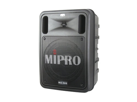 MIPRO MA-505EXP Passive Extension Speaker