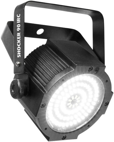 Chauvet DJ Shocker 90 IRC White LED Strobe