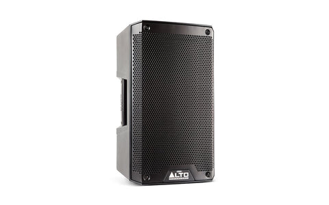 Alto TS208 1100-Watt 8-inch 2-way Powered Loudspeaker
