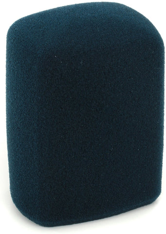 AKG W 414X Foam Windscreen for AKG C 414 and C 3000 B Microphones