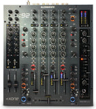 Allen & Heath Xone:92 4-channel DJ mixer - Sonido Live