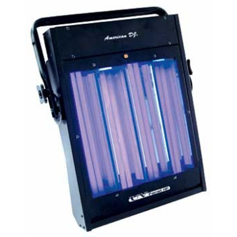 American DJ High Powered UV Panel