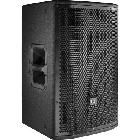 "JBL PRX812W 12"" 2-Way Full-Range Main System and Floor Monitor with Wi-Fi - Sonido Live"