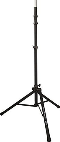 Ultimate Support TS-100B Hydraulic Speaker Stand - Sonido Live