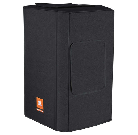 JBL Bags SRX815P-CVR-DLX Deluxe Padded Protective Cover - Sonido Live