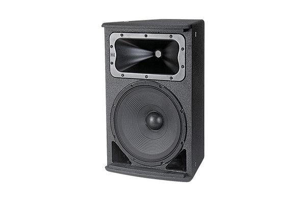 "JBL AC2212/64 /95 /00 Compact 2-Way Loudspeaker  with 1 x 12"" LF"