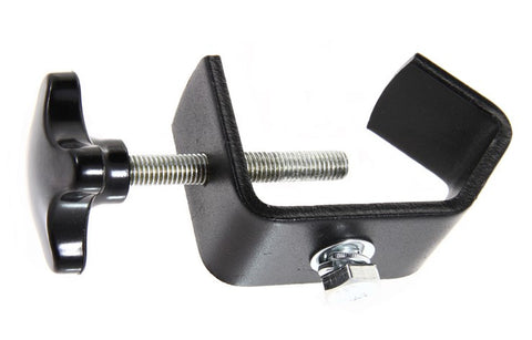 American DJ C-Clamp Heavy Duty Hanging Clamp