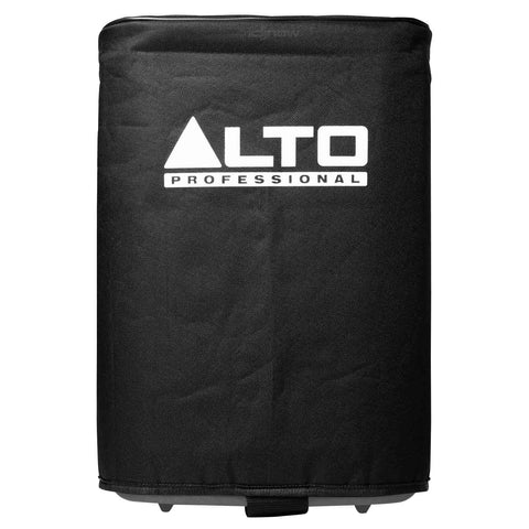 "Alto Professional TX208"" Cover for the TX208 300-Watt 8"" 2-Way Powered Loudspeaker"