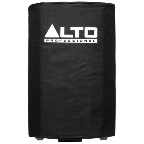 "Alto Professional TX212"" Cover for the TX212 600-watt 12"" 2-Way Powered Loudspeaker"