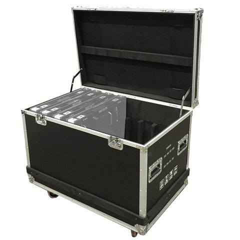 American DJ AV3FC Road Case for AV3 Video Panels