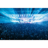 American DJ AV6 4x3 LED Video Panel System Package - Sonido Live