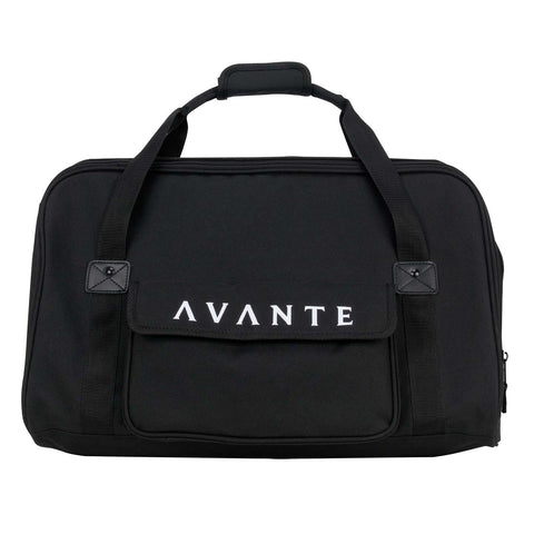 Avante Audio A10-TOTE Tote bag for A10 10-inch Speakers