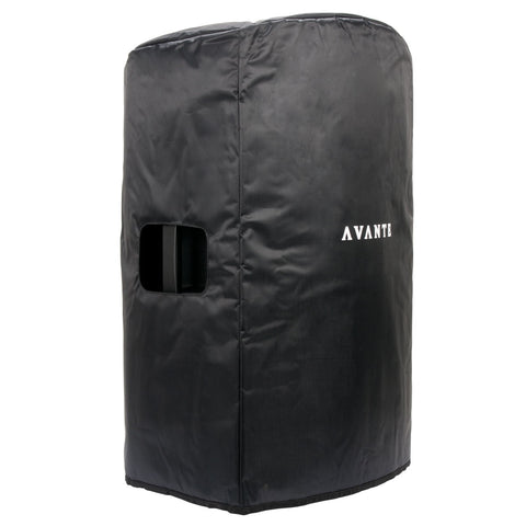 "Avante Audio A15 COVER Black Speaker Cover for the A15 15"" Speaker"