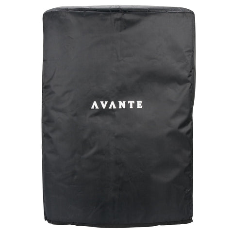 "Avante Audio A15S COVER Black Speaker Cover for the A15S 15"" Subwoofer"