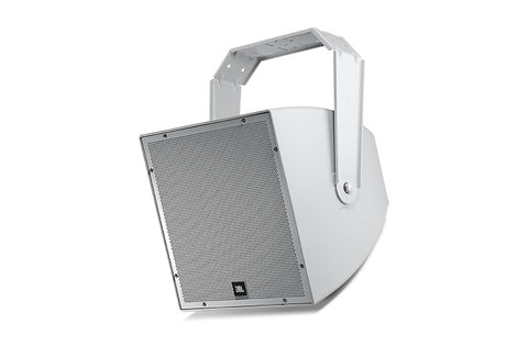 "JBL AWC129 All-Weather Compact 2-Way Coaxial Loudspeaker with 12"" LF"