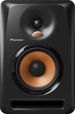 Pioneer DJ BULIT5 Share 5-inch active reference monitor - Sonido Live